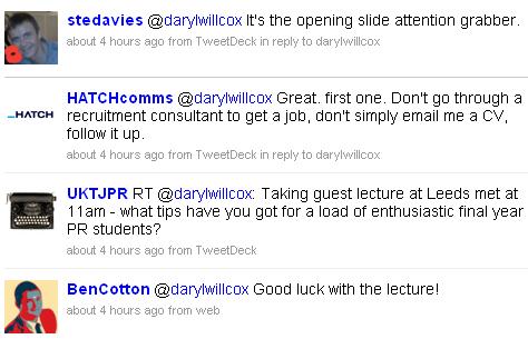 Leeds-PR-lecture-2009-3
