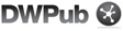 DWPub-Logo-Primary_Small